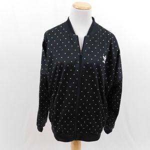 Adidas x Pharrell Williams Jacket